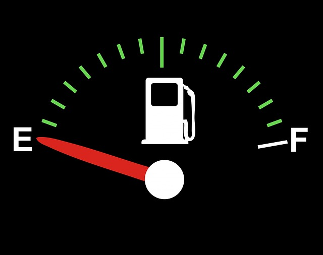 Pompa do benzyny - zastosowanie